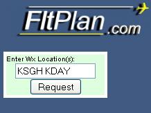 flt-plan-com