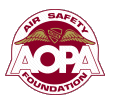 AOPA's Air Safety Foundation