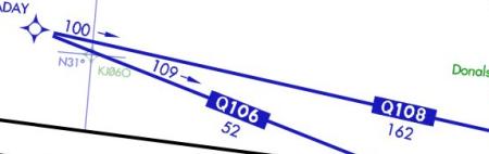 q-route-106