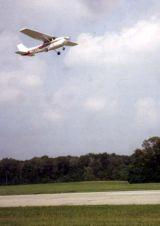 takeoff-160