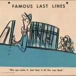 Dilbert Famous Last Lines 002