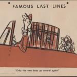 Dilbert Famous Last Lines 006