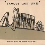 Dilbert Famous Last Lines 007