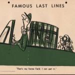 Dilbert Famous Last Lines 008