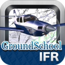 FAA Written Test Prep - Instrument Rating (IFR)